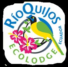 Rio Quijos Eco Lodge